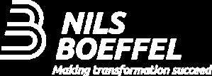 Nils Boeffel