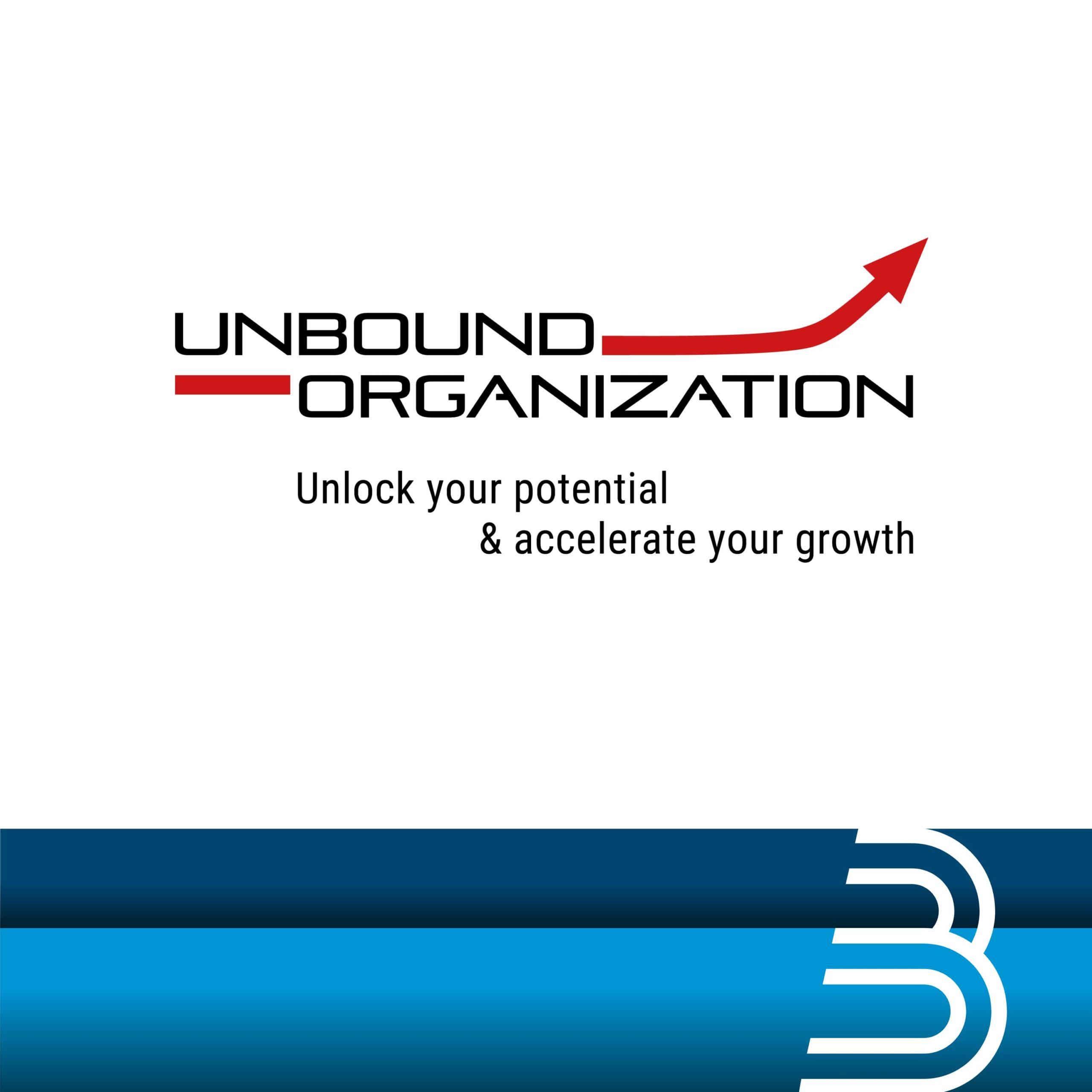 Unbound Organization Podcast
